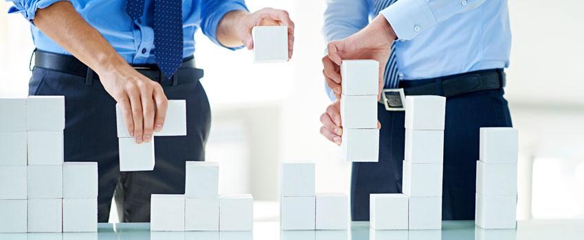 Manifest für Agiles Qualitätsmanagement