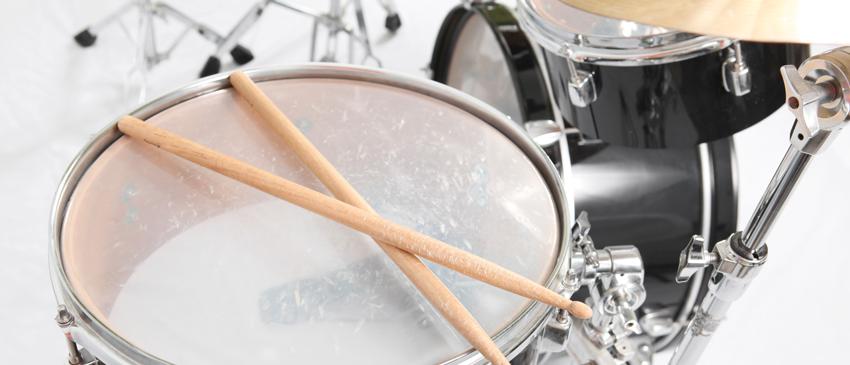 Drum-Kit-000012124602_850px