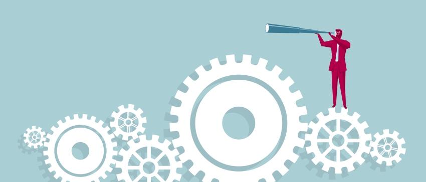 Whitepaper: 6 Karrieretipps für Qualitätssicherer