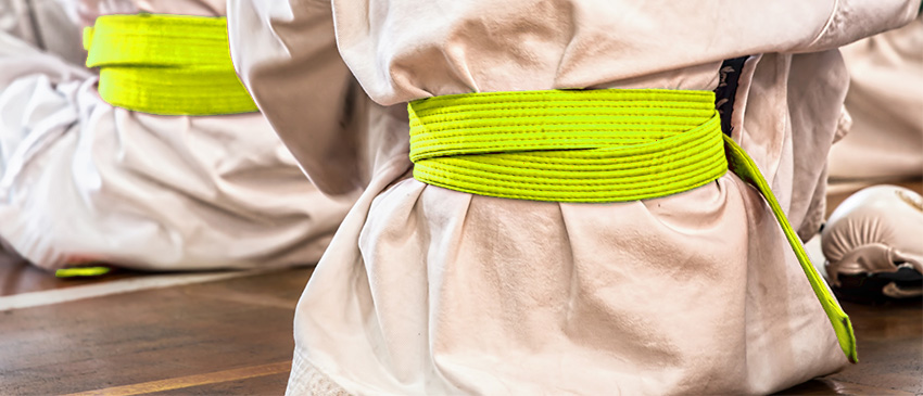 DGQ-Six-Sigma-Yellow-Belt