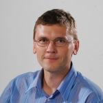 Dirk Liesch