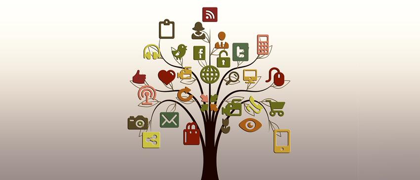 Social Media und Qualität