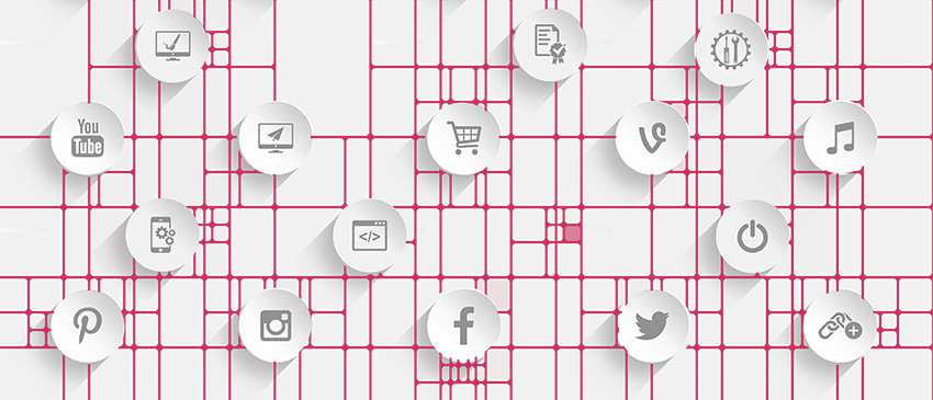 Social Listening - Analyse sozialer Netzwerke