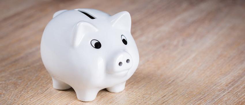 Einkommen/Gehalt als Compliance Officer