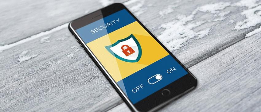Datenschutz und IT-Sicherheit in KMU