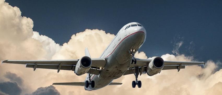 QM in Luftfahrt und Raumfahrt. Norm FprEN EN 9100