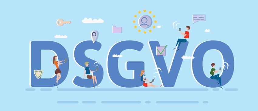 Wie Sie die Umsetzung der EU-DSGVO erfolgreich meistern