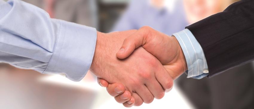 Whitepaper: Als Qualitätsmanager die Organisation entwickeln – Rollenklärung mit dem Chef