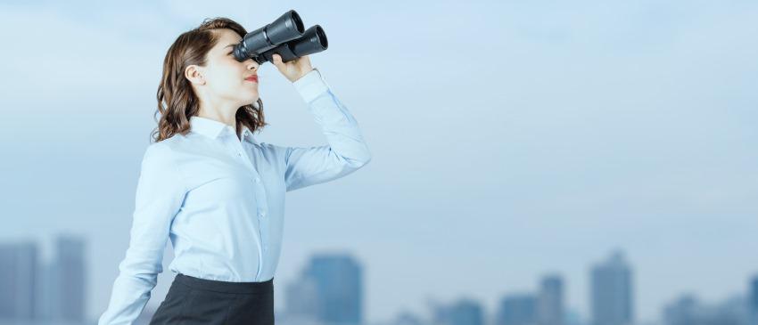 ISO 19011:2018 – wie sieht Ihr interner Auditauftrag morgen aus?