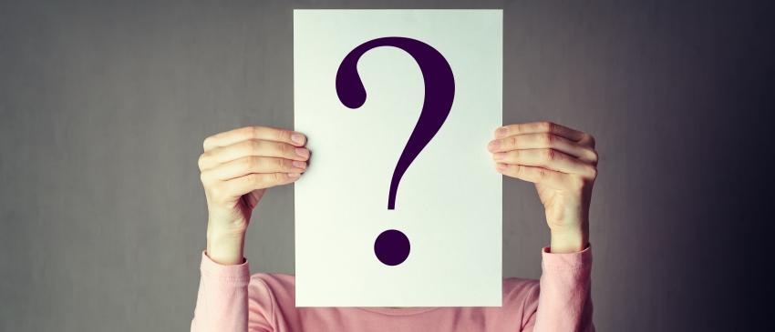 Verifizierung statt Kalibrierung – wo ist der Unterschied – was benötigt wer?