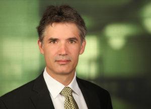 Dr_-Manfred-Bornemann