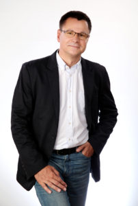 Günter Hartmann