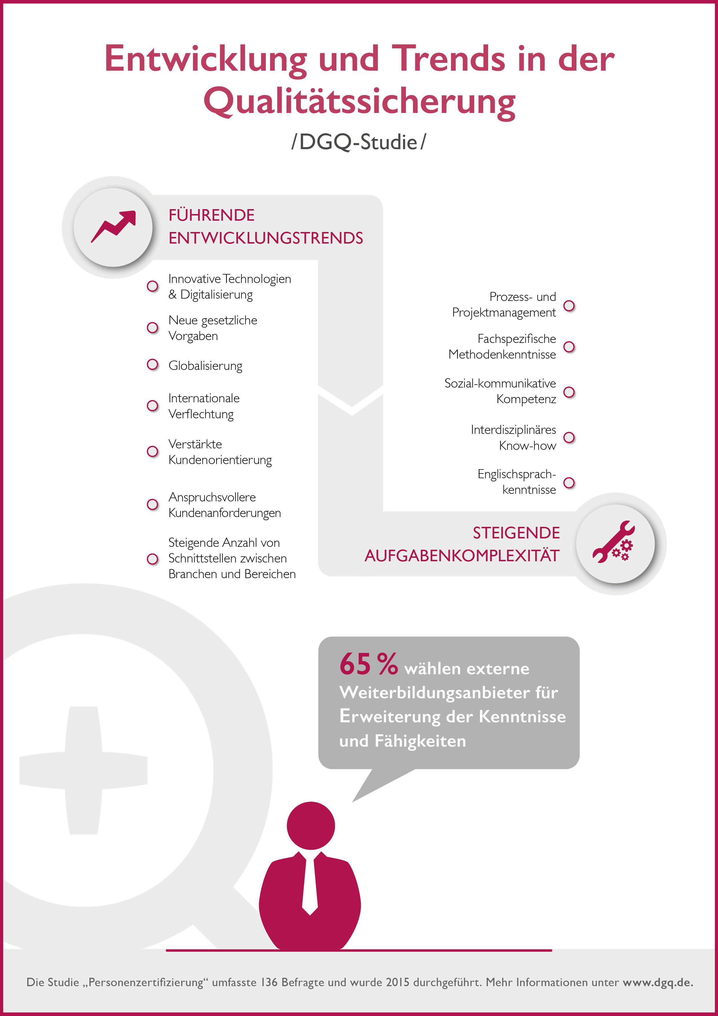 gra_infografik_blogbeitrag-1_rgb_201016