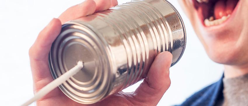 Kommunikation als Compliance Officer