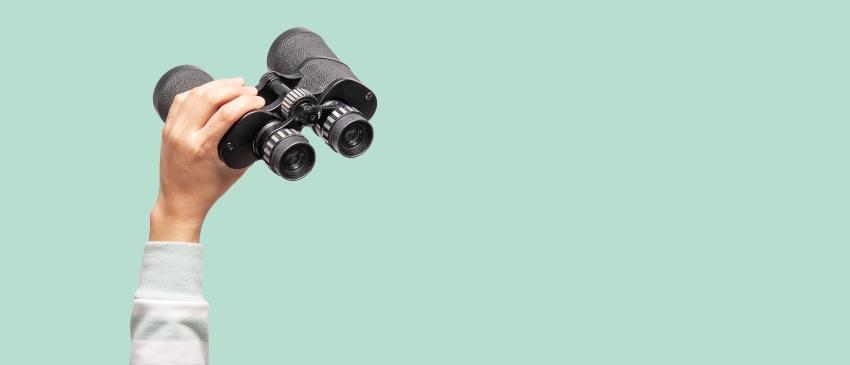 Update Agilität – neue Blickwinkel auf agiles Qualitätsmanagement