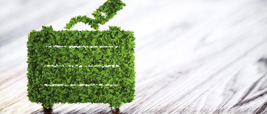 Sustainability Journey